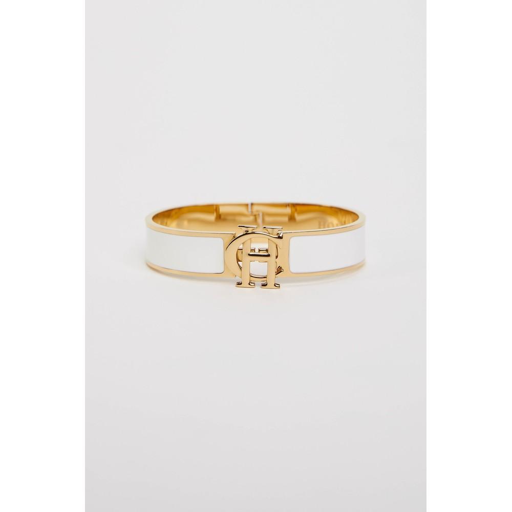 Holland Cooper Bracelet