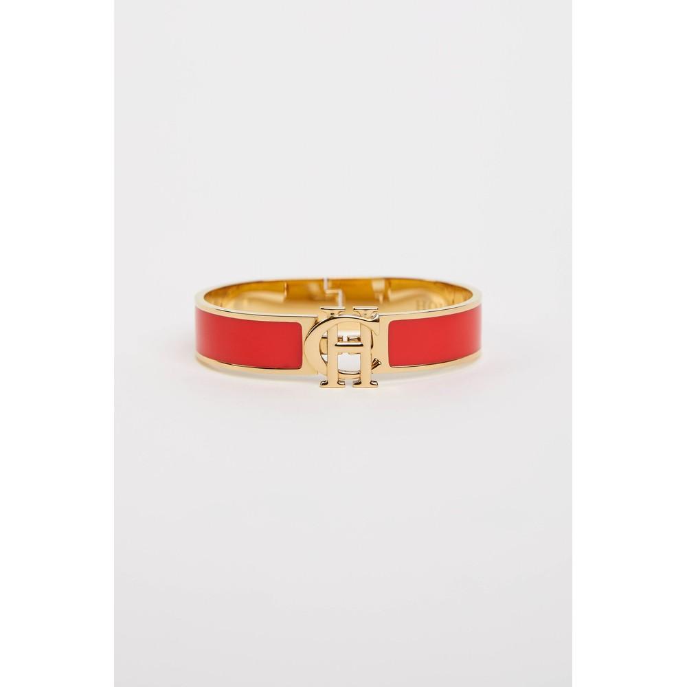 Holland Cooper Holland Cooper Bracelet