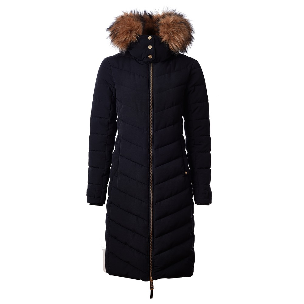 Holland Cooper Wellington Jacket