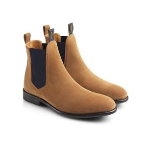 Fairfax & Favor Chelsea II Boot