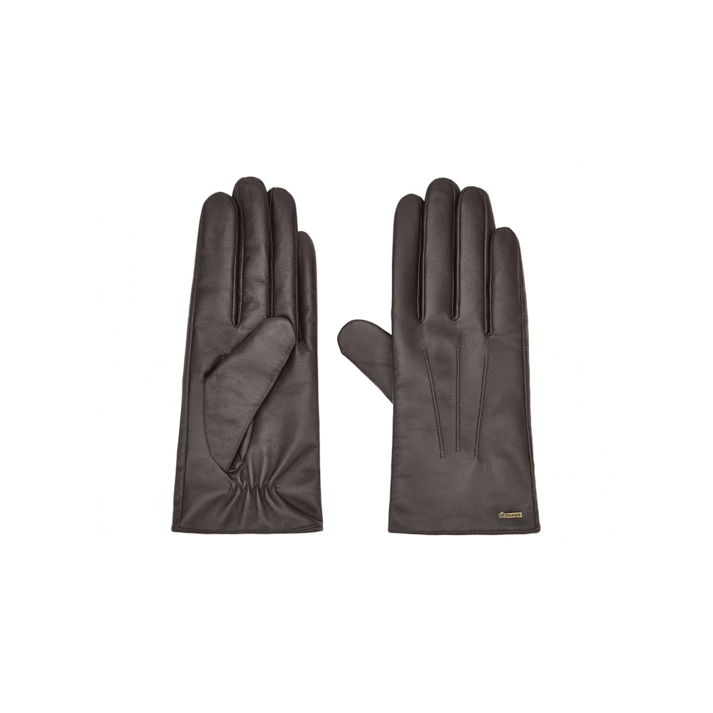 Dubarry Dubarry Sheehan Leather Gloves