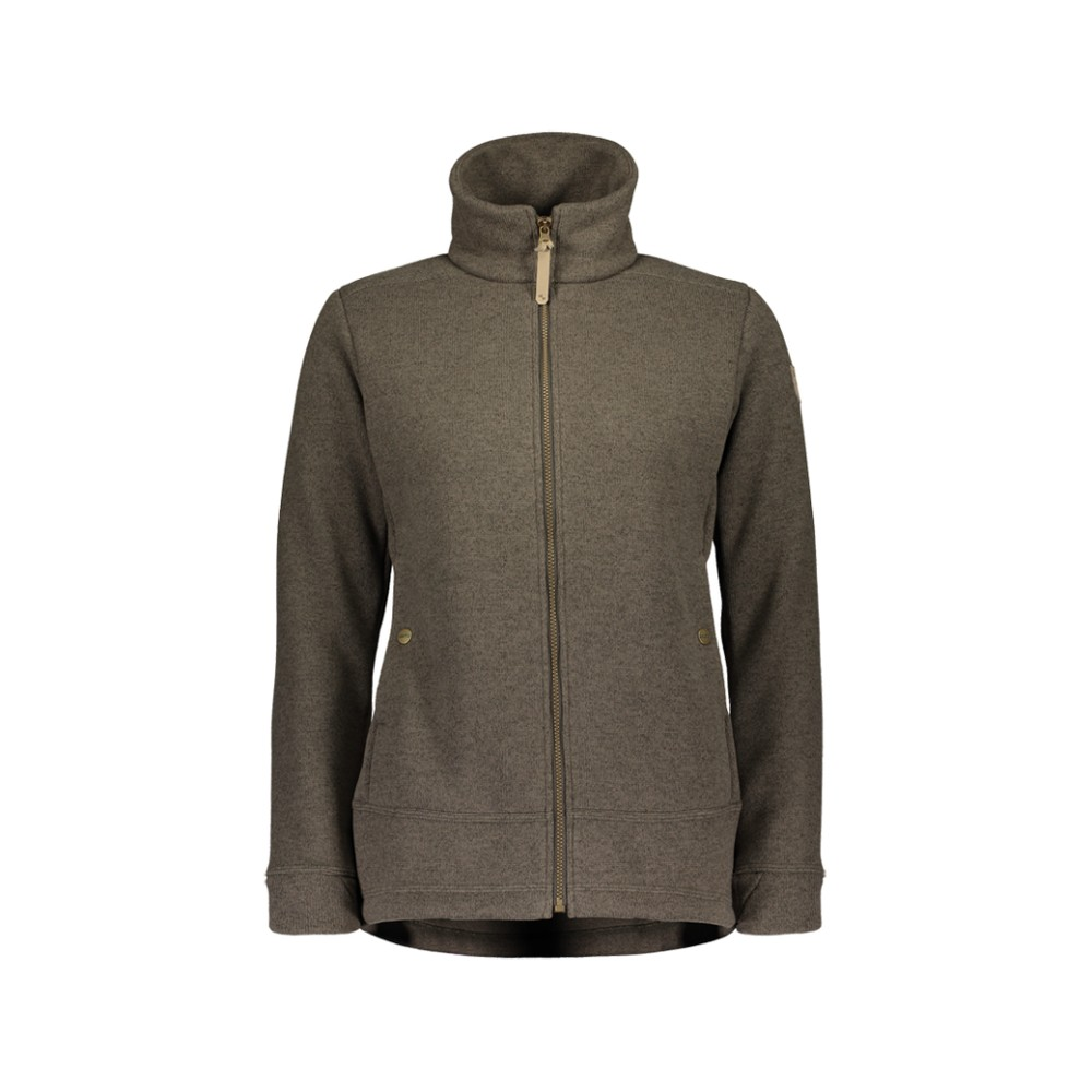 Sasta Vilja Womens Fleece