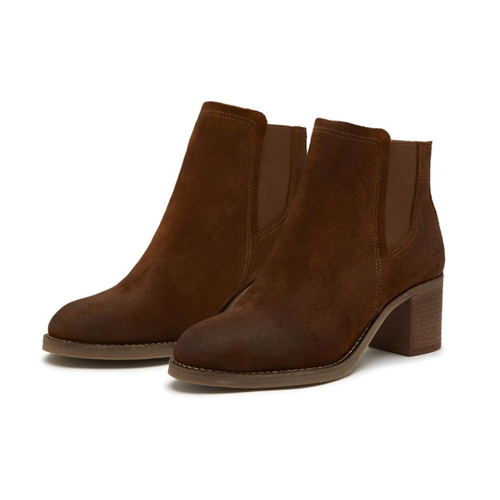Chatham Chatham Savannah Chelsea Boot