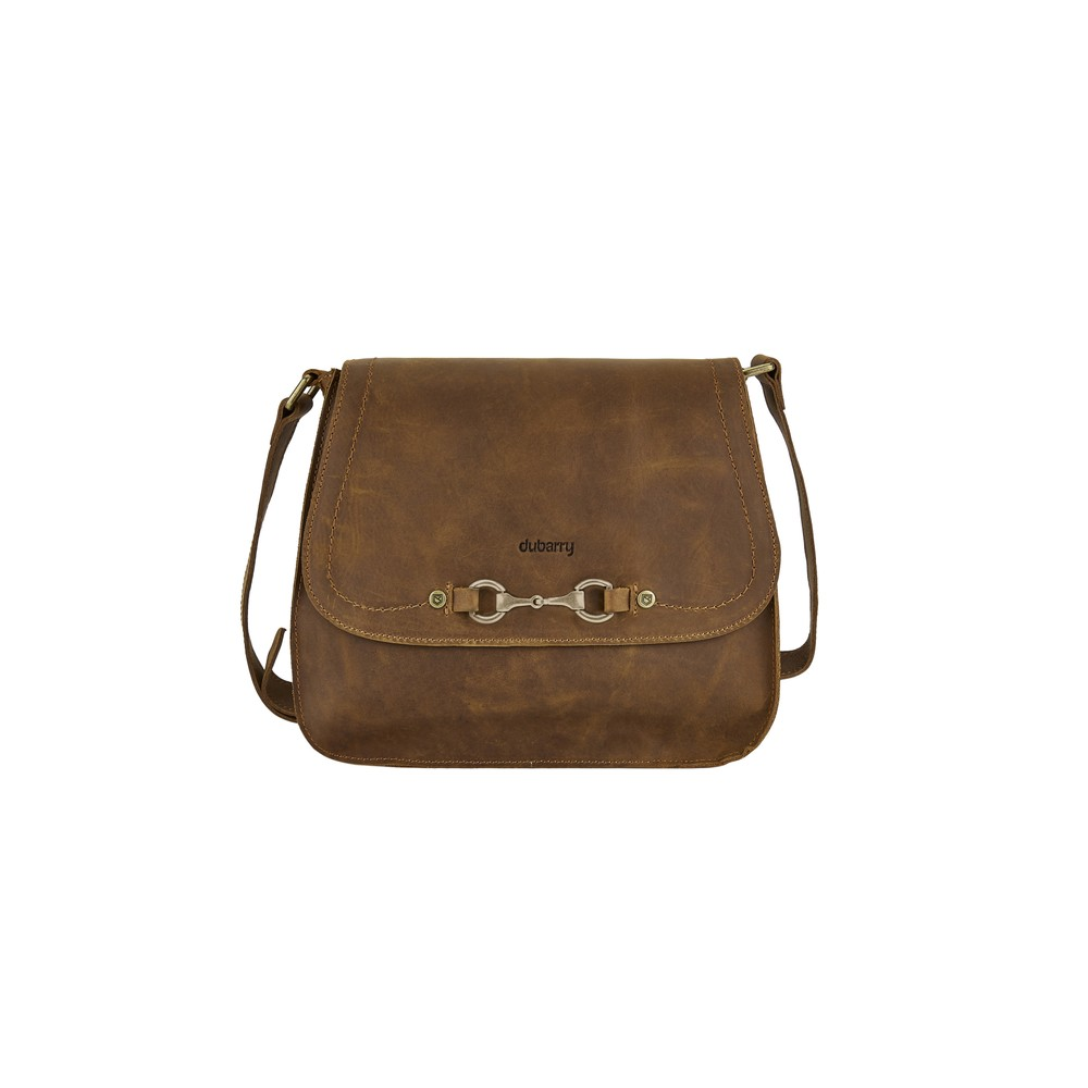 Dubarry Of Ireland Dubarry Ballycroy Saddle Bag
