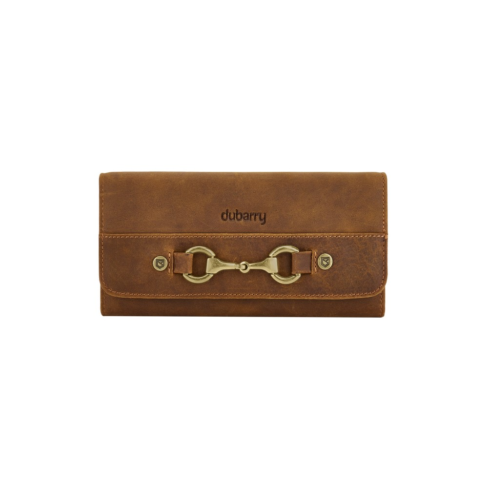 Dubarry Dubarry Cong Purse