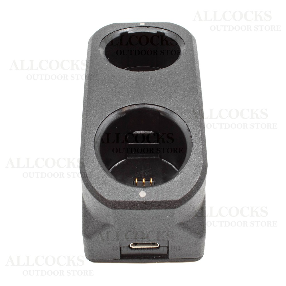 Pulsar APS Battery Charger Black