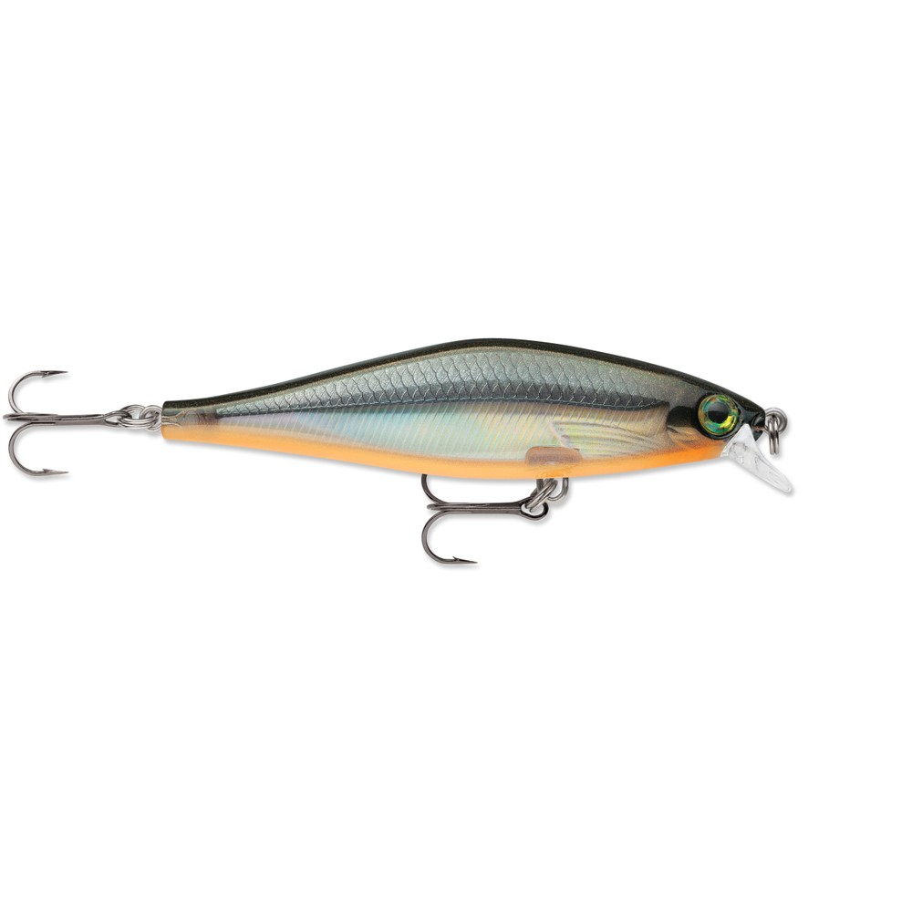 Rapala Shadow Rap Shad 09 Halloween