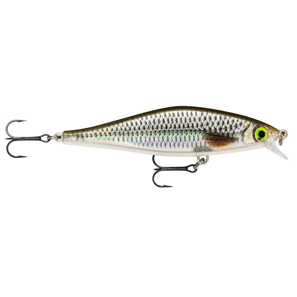 Rapala Rapala Shadow Rap Shad 09 in Live Roach
