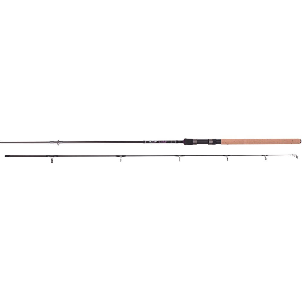 Wychwood Agitator Lure Rod - 7ft / 20-60g