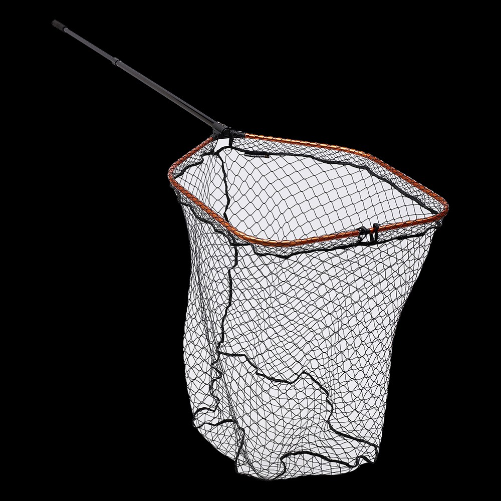 Savage Gear Competition Pro Folding Net