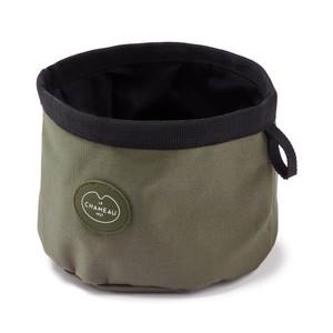 Le Chameau Portable Dog Bowl