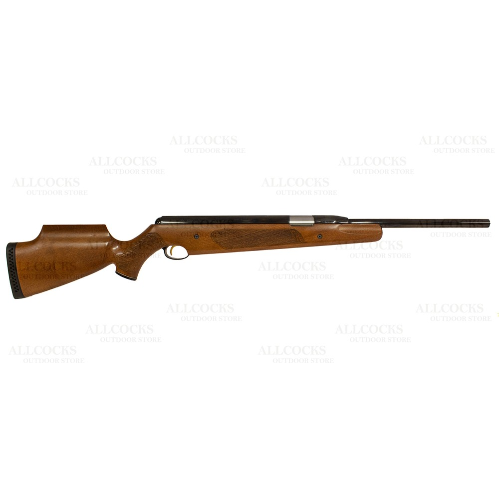 Air Arms Pre-Owned  Pro Sport Air Rifle - .177 Beech