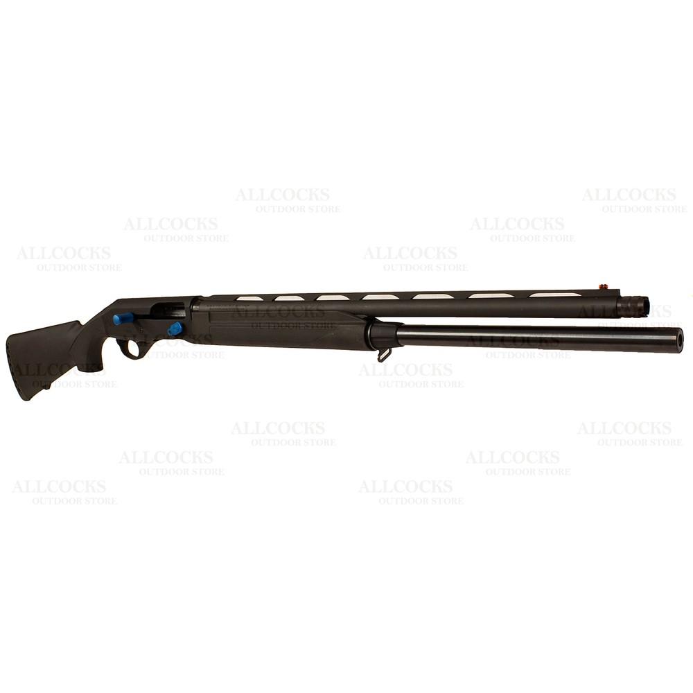 Stoeger Pre-Owned  M3K FAC Shotgun - 12 Gauge Synthetic