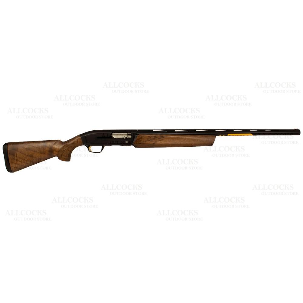 Browning Maxus One Shotgun - 12 Gauge