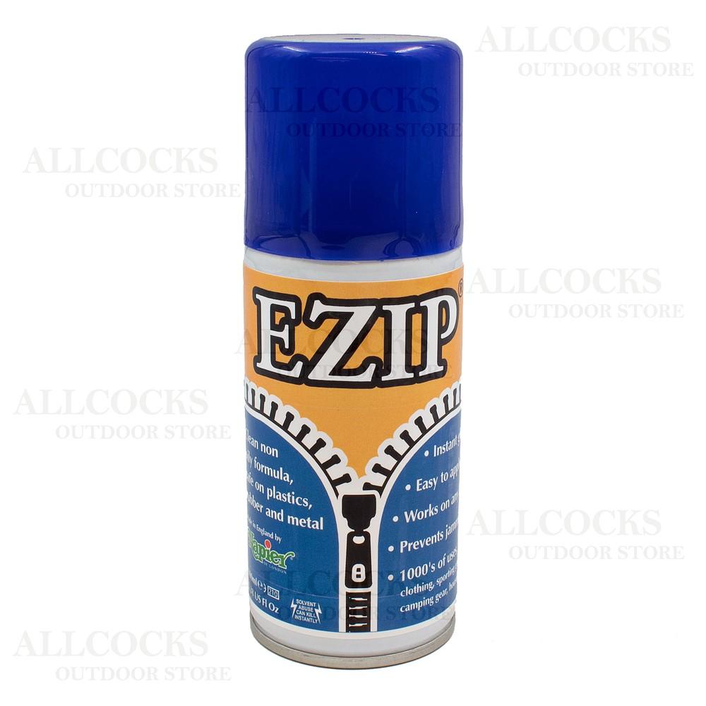 Napier E-ZIP