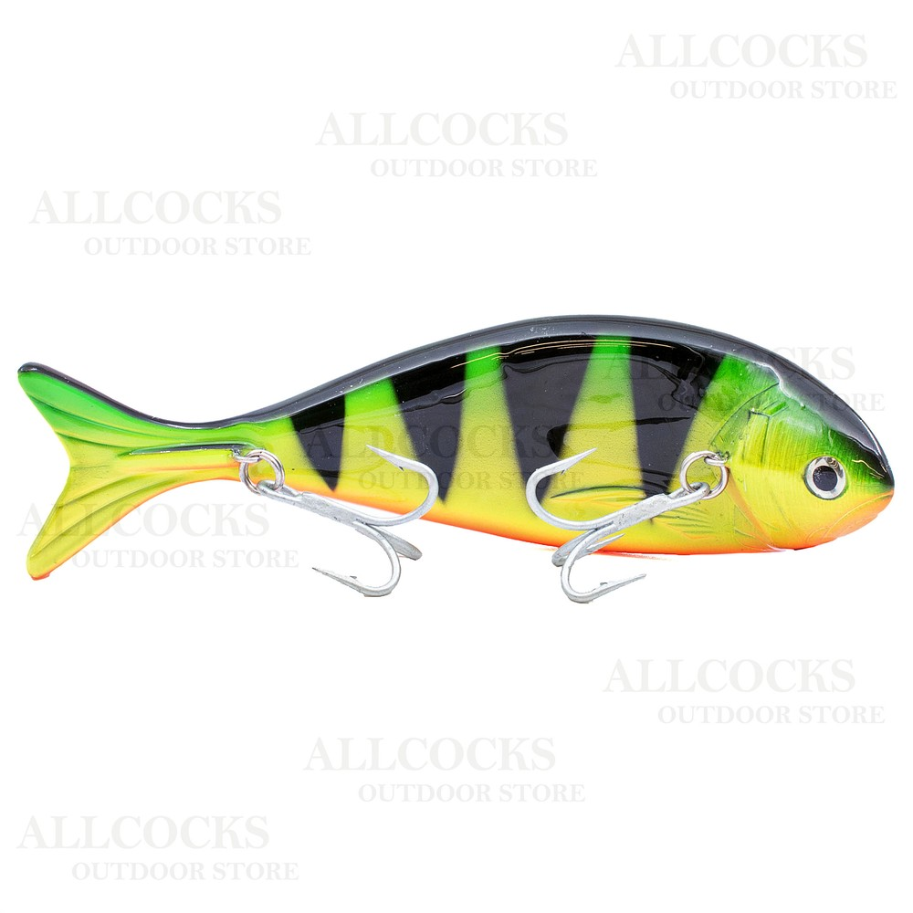 Masterline Toothy Critter Zombie Neutral