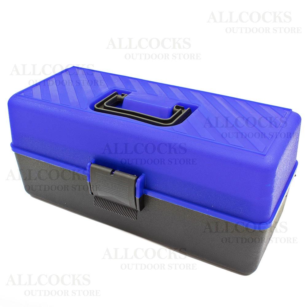 Lemco Junior Tackle Box