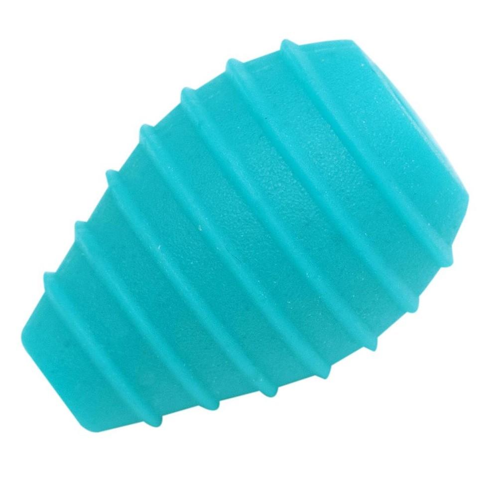 Drennan Puller Beads Aqua