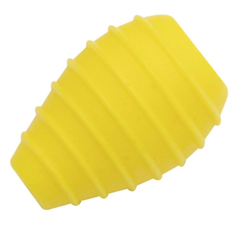 Drennan Puller Beads Yellow
