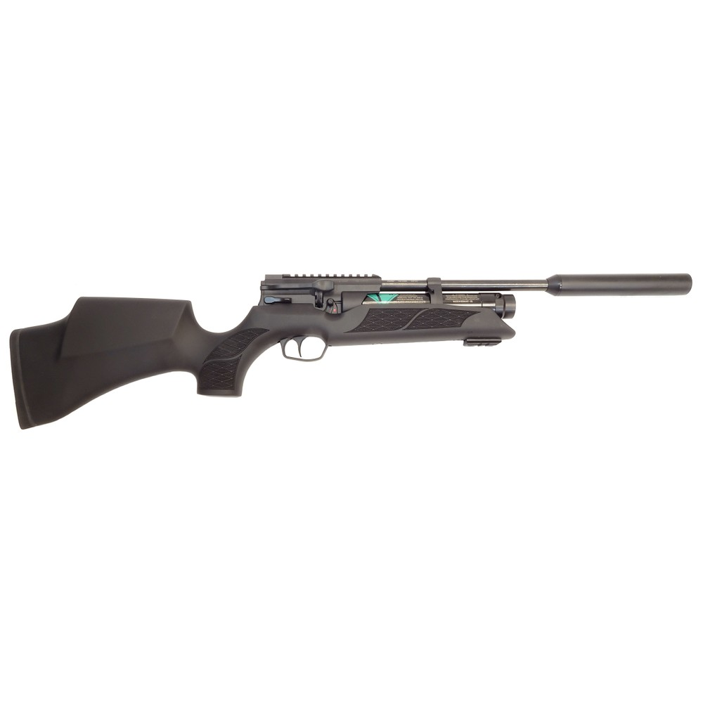 Weihrauch HW110 Karbine Soft Touch Air Rifle
