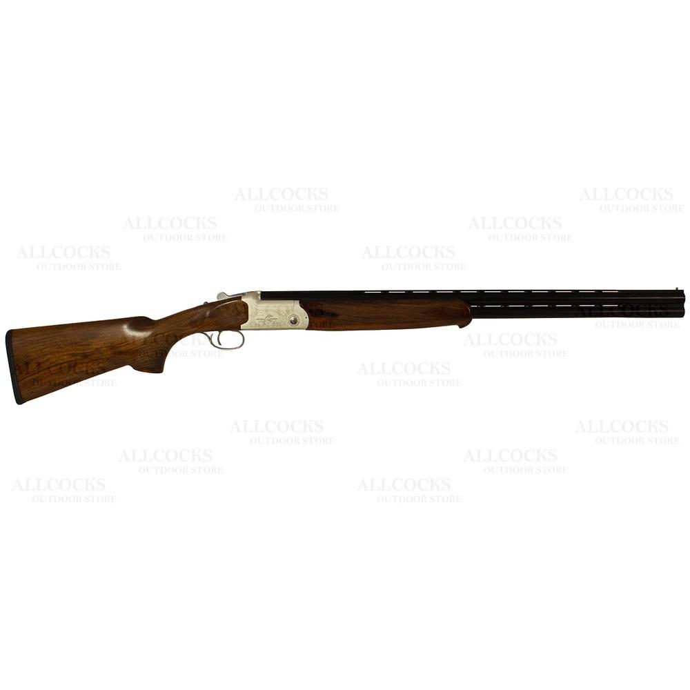 Yildiz SPZ ME Junior Stock Shotgun