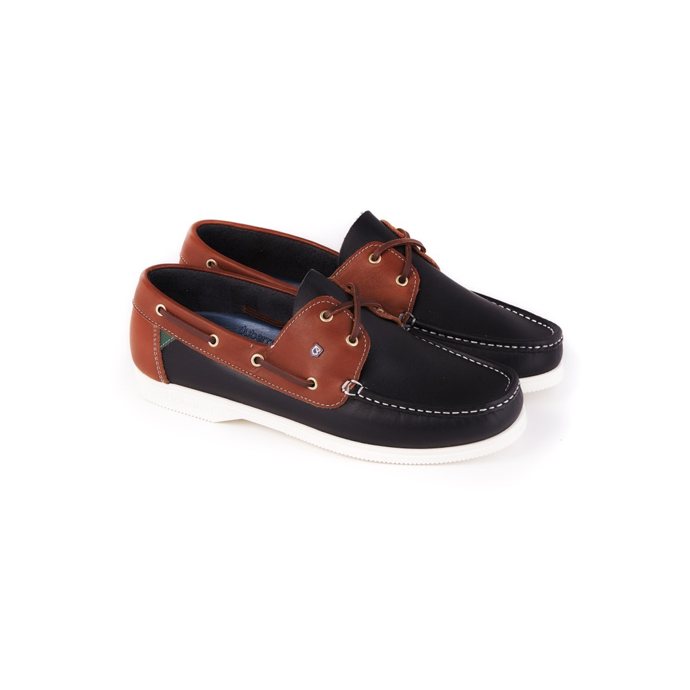 Dubarry Of Ireland Dubarry Admirals Deck Shoe