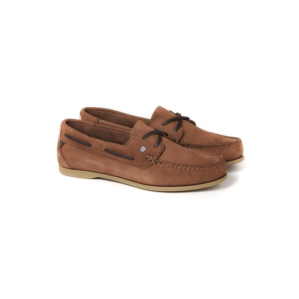 Dubarry Of Ireland Dubarry Aruba Deck Shoe