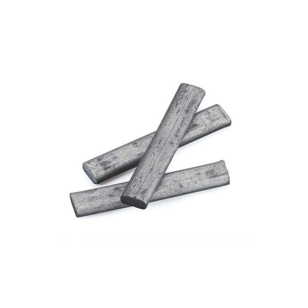 Gelert Solid Fuel Sticks