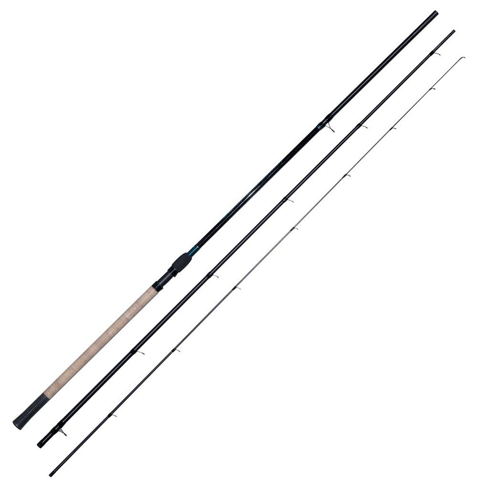 Drennan Vertex Float Plus Rod - 13'