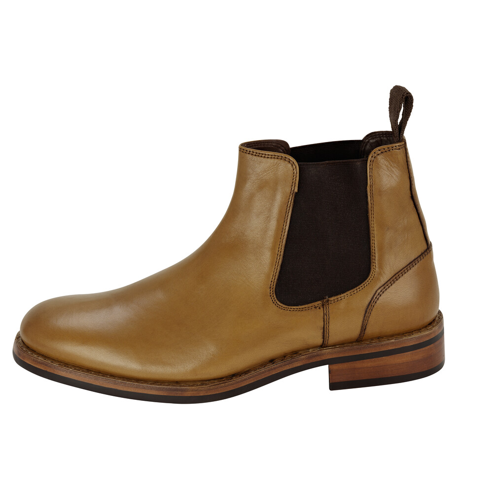 HOGGS OF FIFE Perth Dealer Boot
