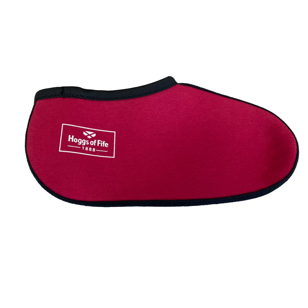 HOGGS OF FIFE Insulated Boot Sock