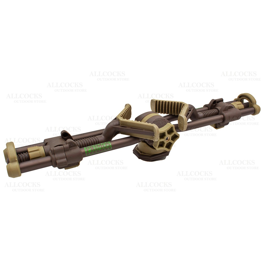 Primos 2 Point Gun Rest for Trigger Sticks