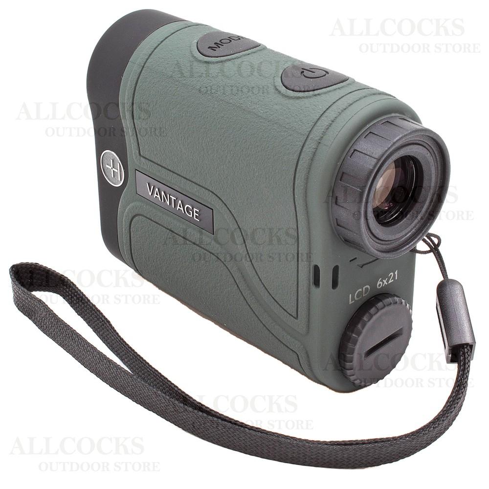 Hawke Vantage Laser Range Finder