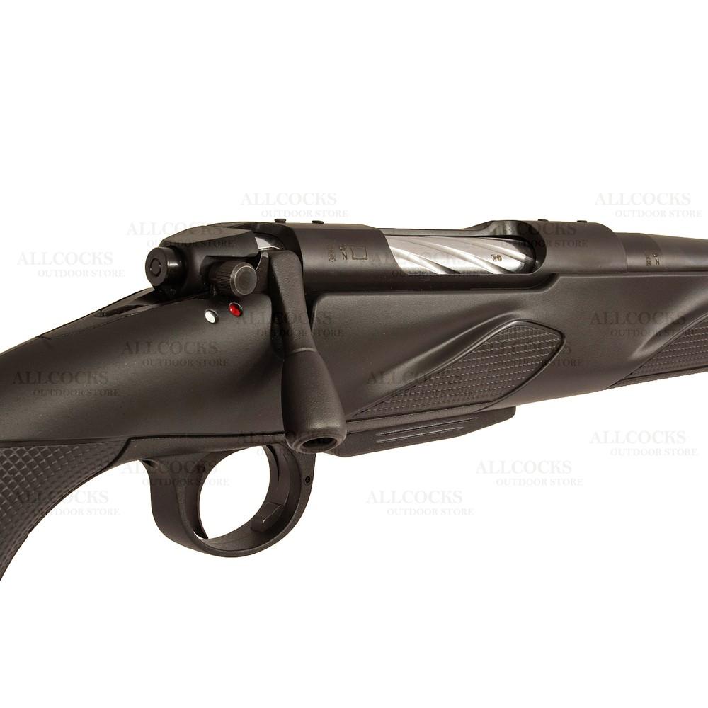 Franchi Horizon Rifle Synthetic