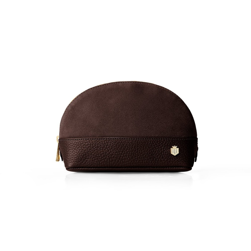 Fairfax & Favor Fairfax & Favor Chatham Cosmetic Bag