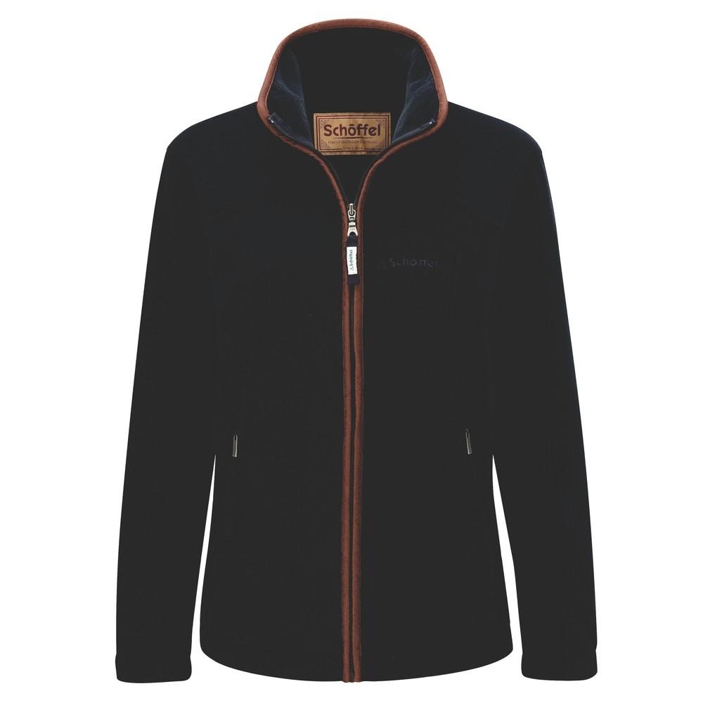 Schoffel Schoffel Burley Fleece Jacket