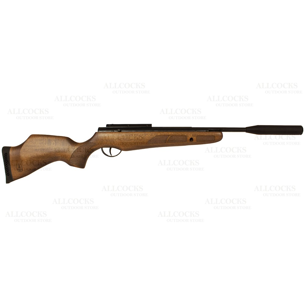 BSA Lightning SE Air Rifle