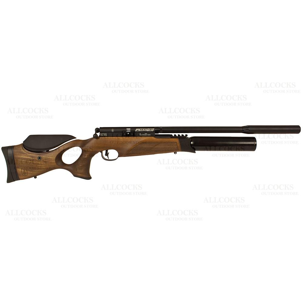 BSA R TEN TH Air Rifle