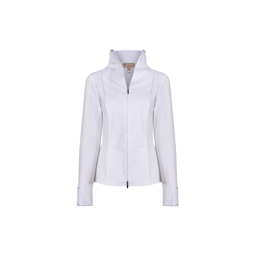 Welligogs Welligogs Phoebe Blanca Shirt