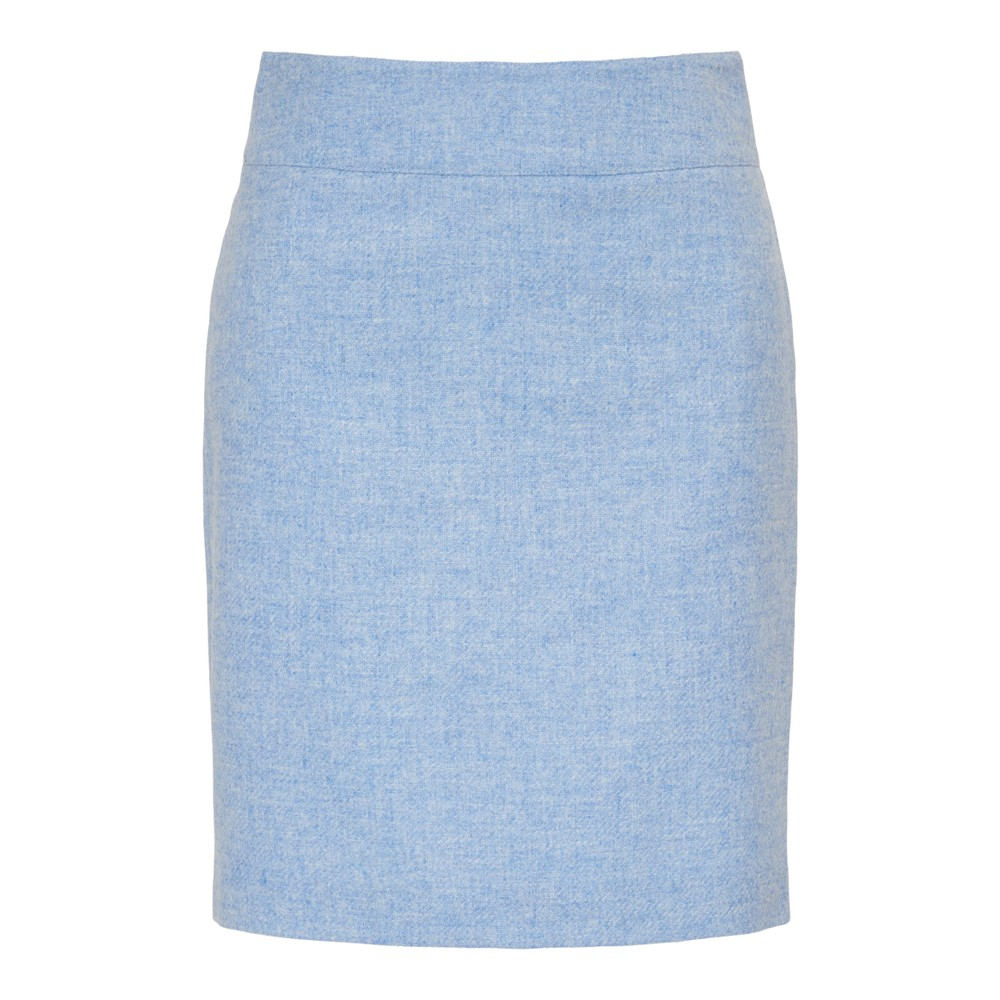 Anna Lascata Bernice Skirt For-Get-Me-Not