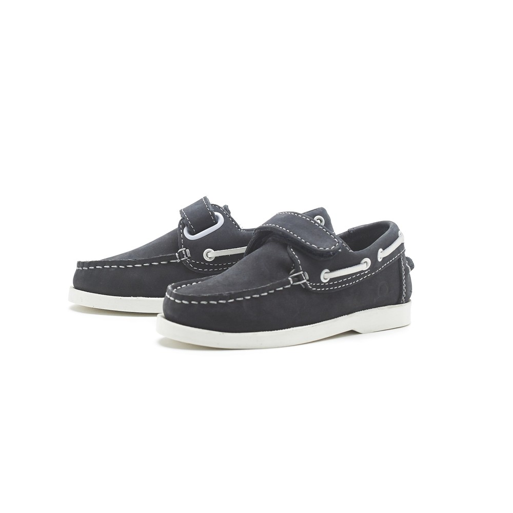 Chatham Oliver Children's Shoe