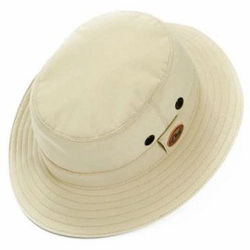Olney Tay Sports Hat - Large