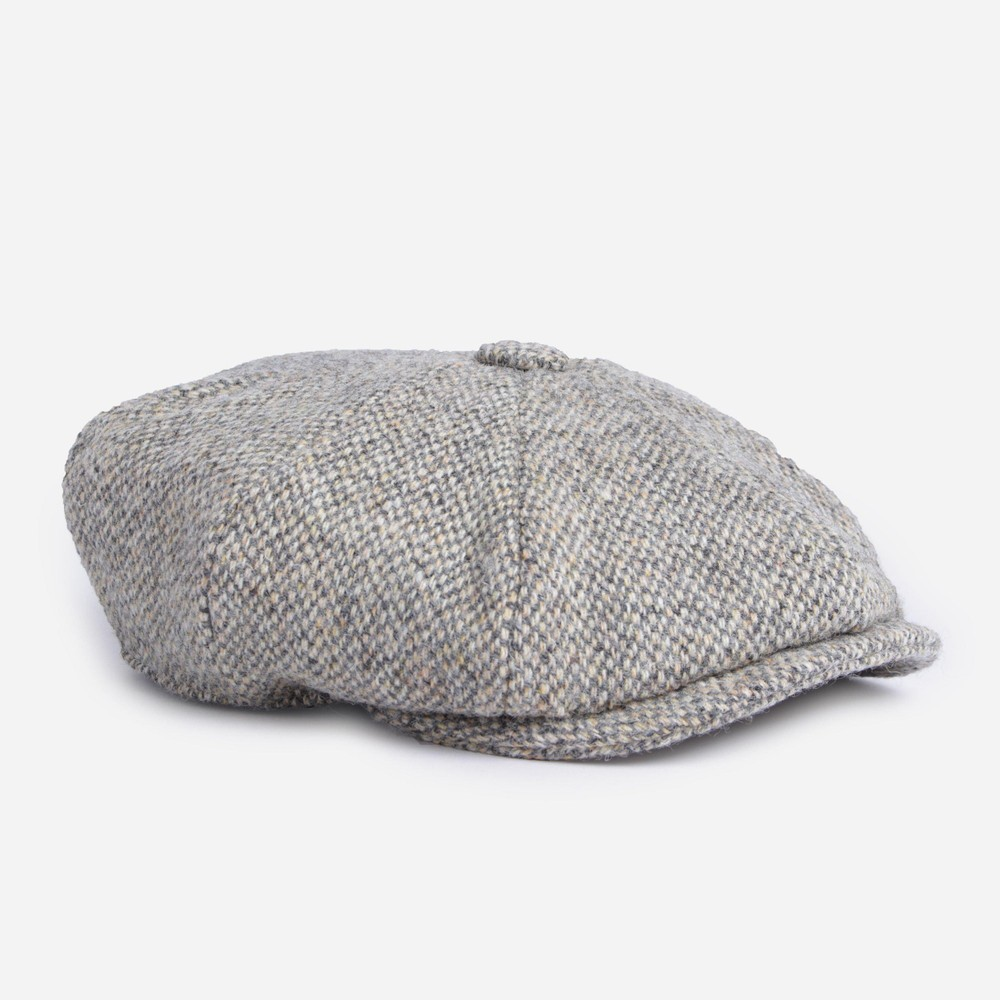 Olney Redford Cap - Medium
