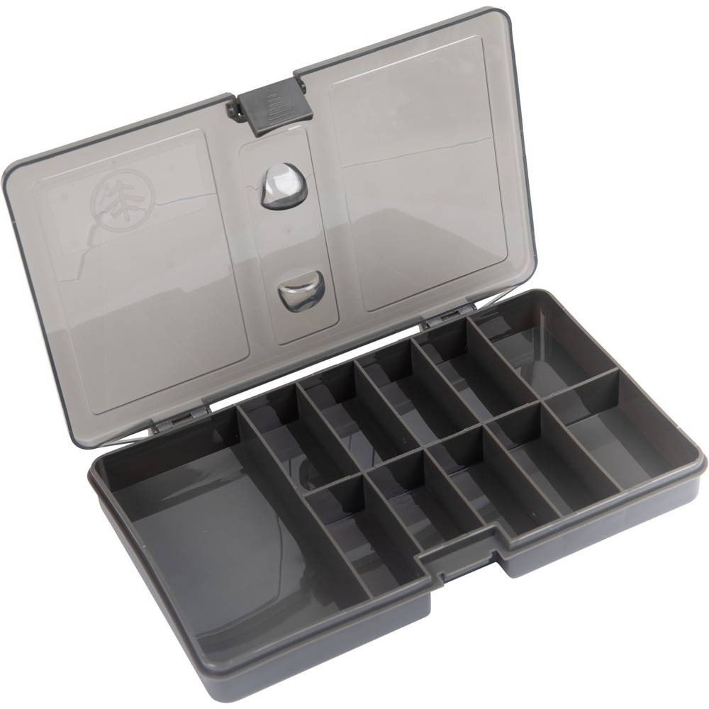Wychwood Internal Tackle Box - Large