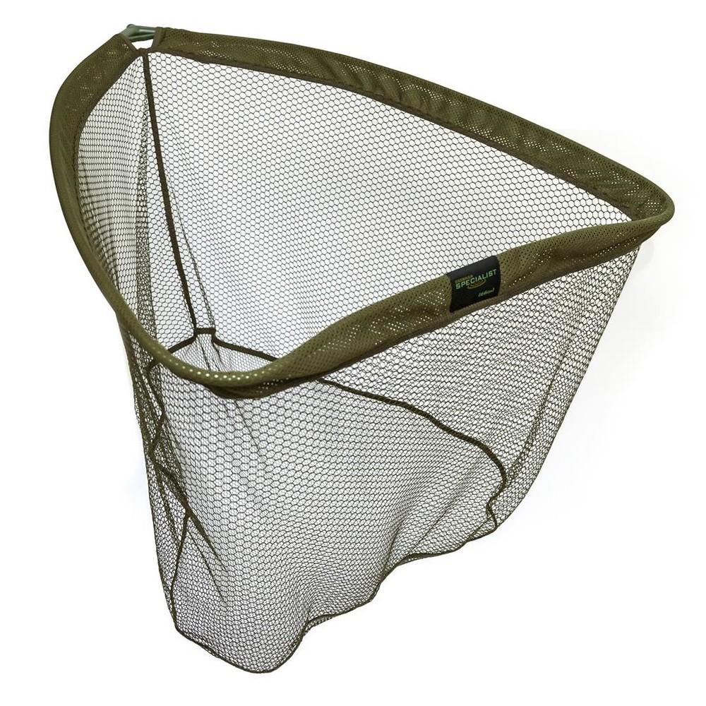 Drennan Specialist Landing Net