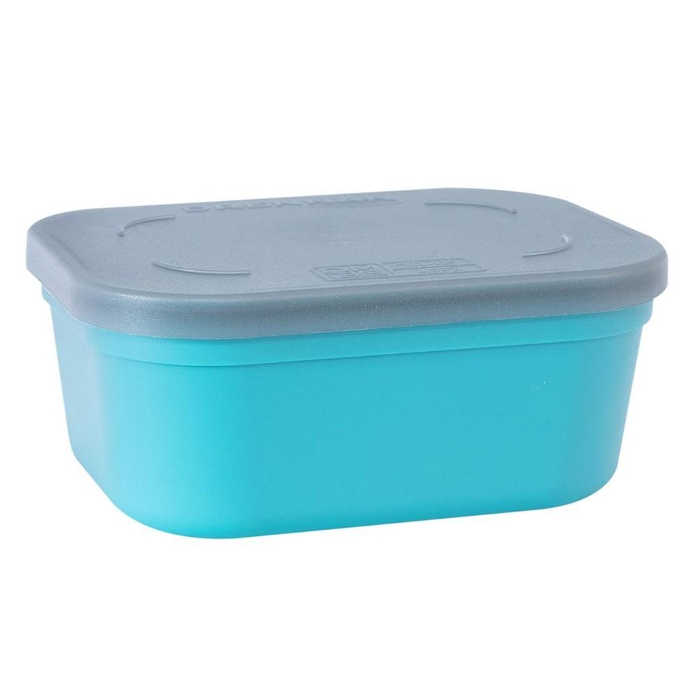 Drennan Bait-Seal Box - 1 Pint