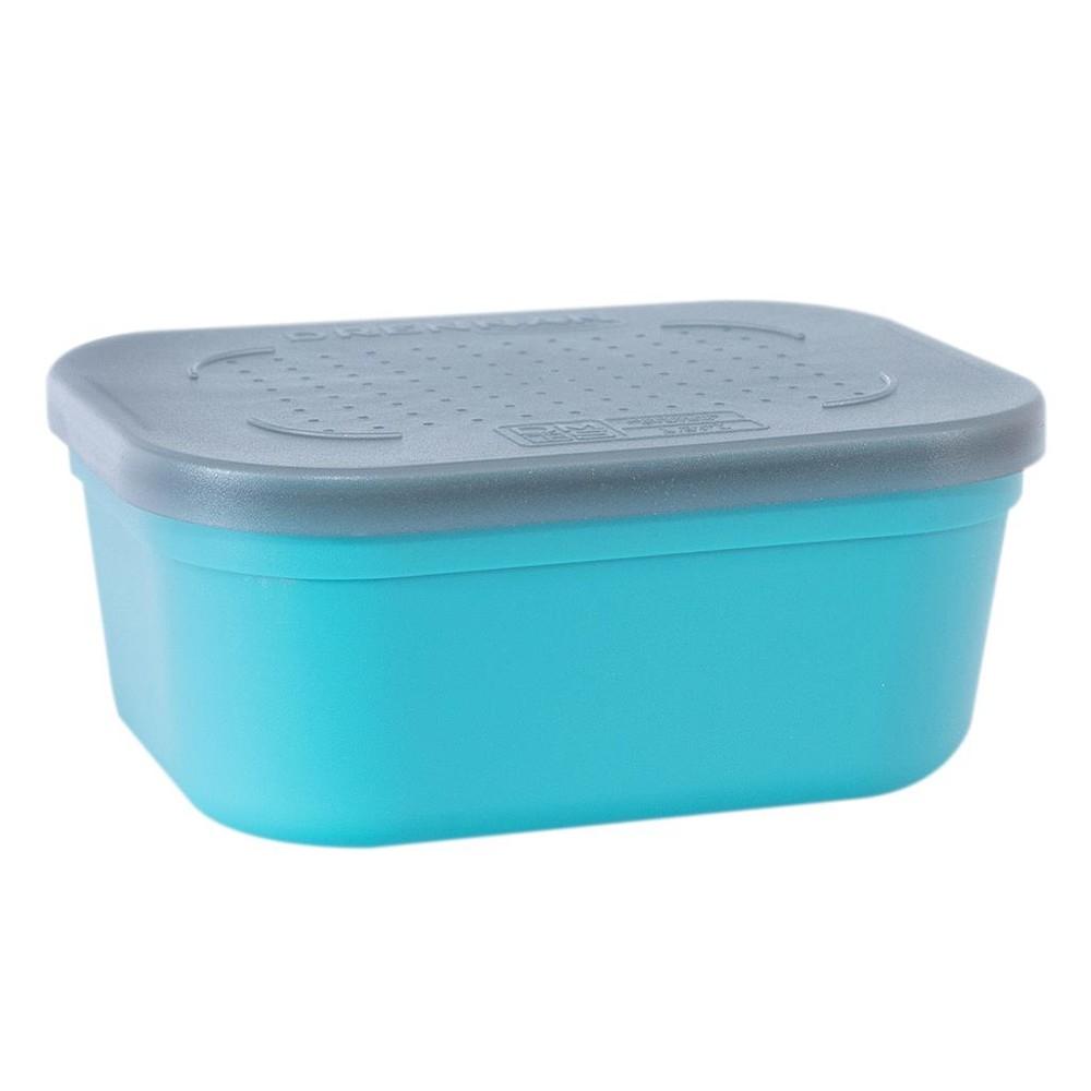 Drennan Standard Bait Box - 1 Pint