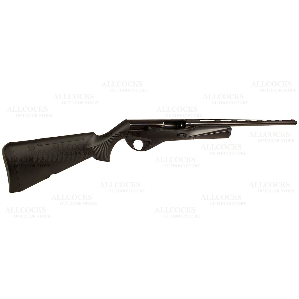 Benelli Pre-Owned  Vinci Semi-Auto Shotgun - 12 Gauge Synthetic
