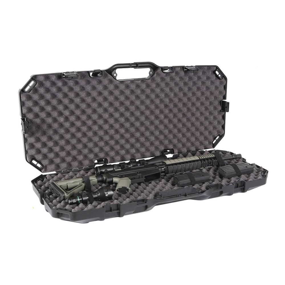 """Plano Tactical Gun Case - 36"""""""