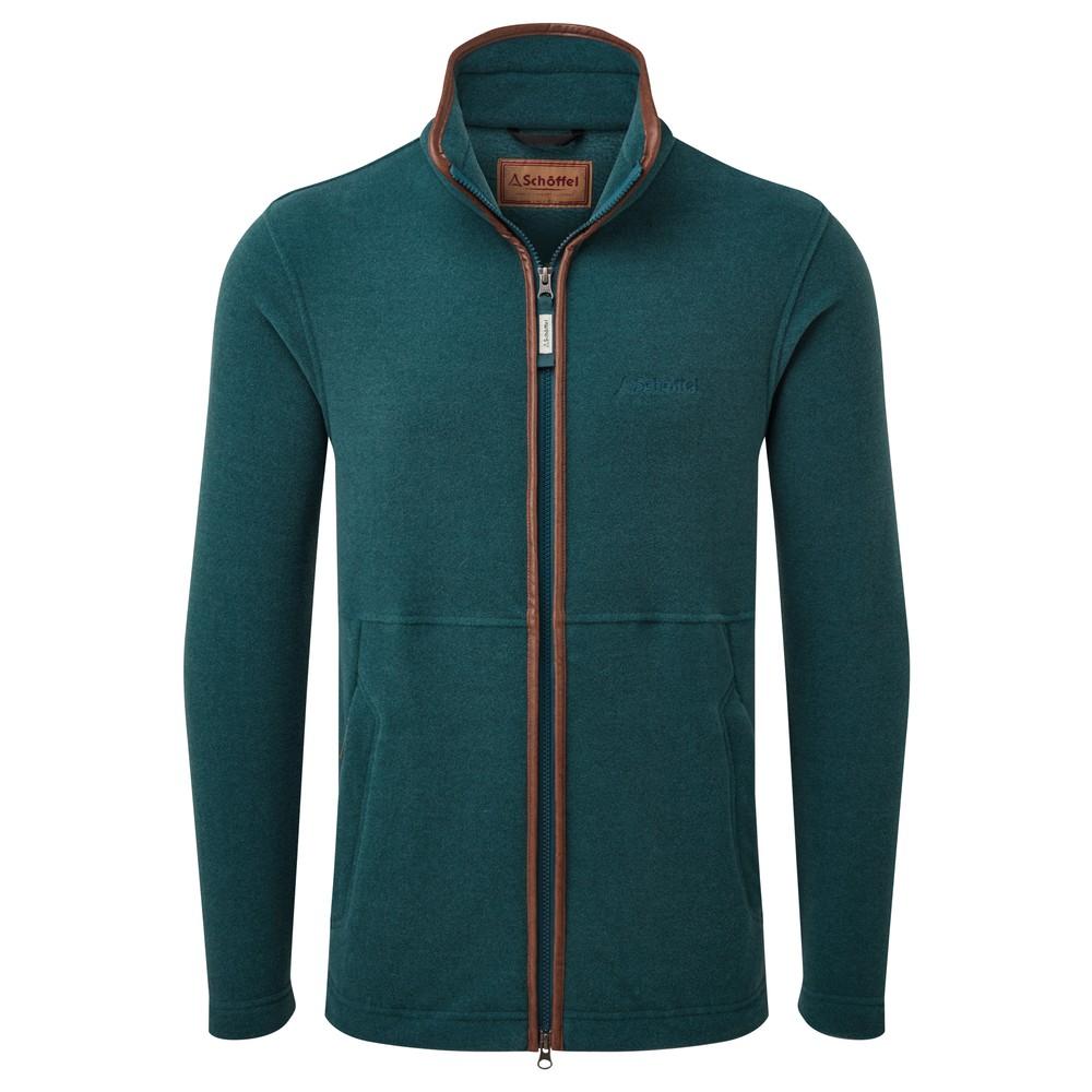 Schoffel Cottesmore Fleece Jacket